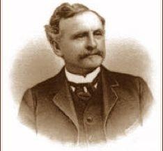 Simon William Wible.